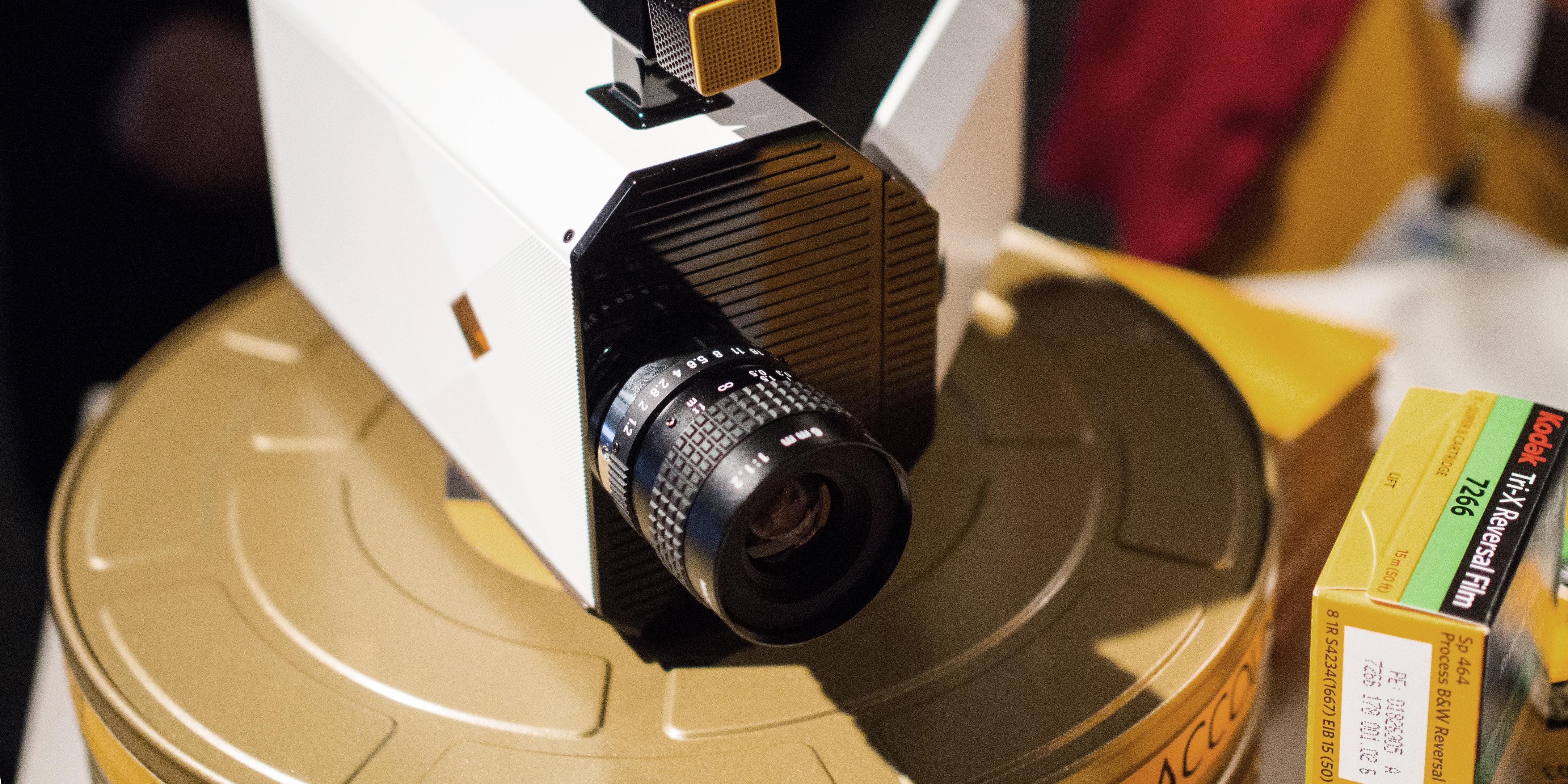 Мусультемахи посмотреть через камеру в хорошем качестве 720 фотоография