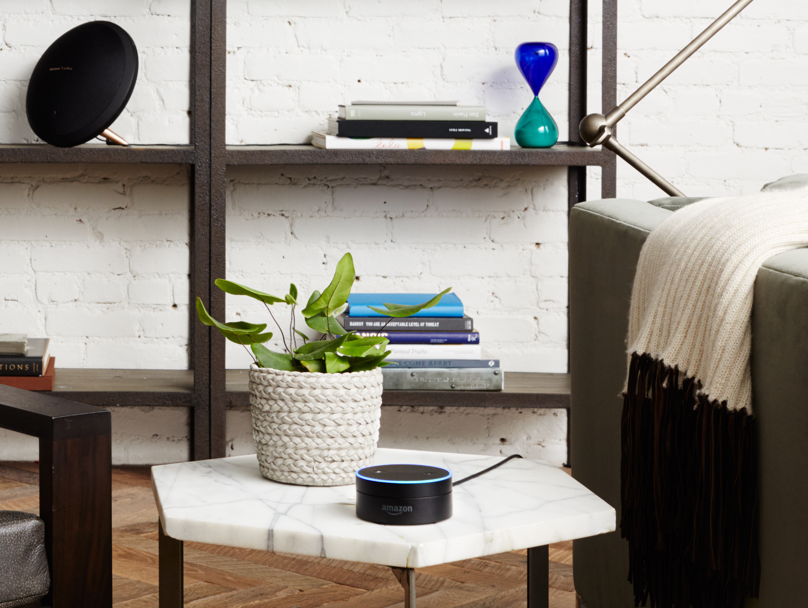 amazon-echo-alexa-dot-roundup-hero.jpg