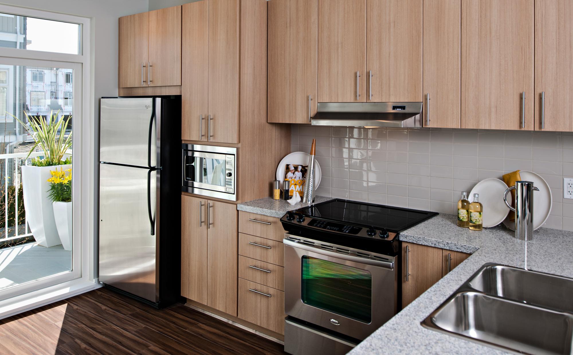 Best Kitchen Appliances For The Money Interior Design