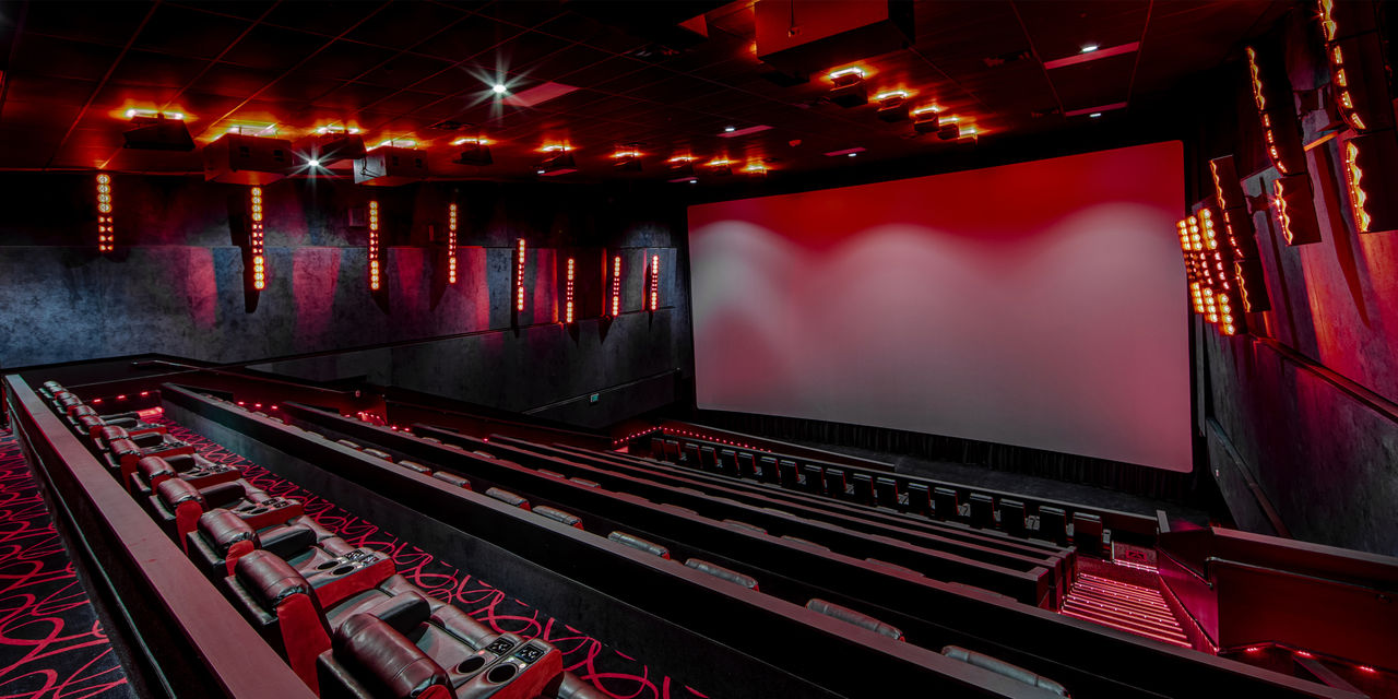 from imax to hdr to dolby vision going to the movies has