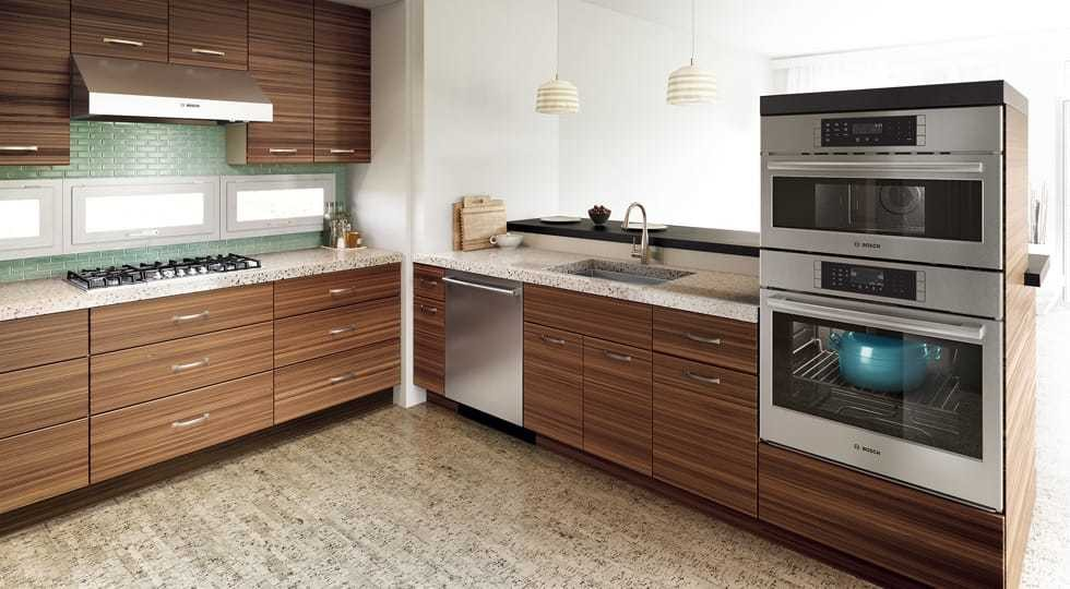 Combine These Best Buy Sales Save On A Kitchen Remodel