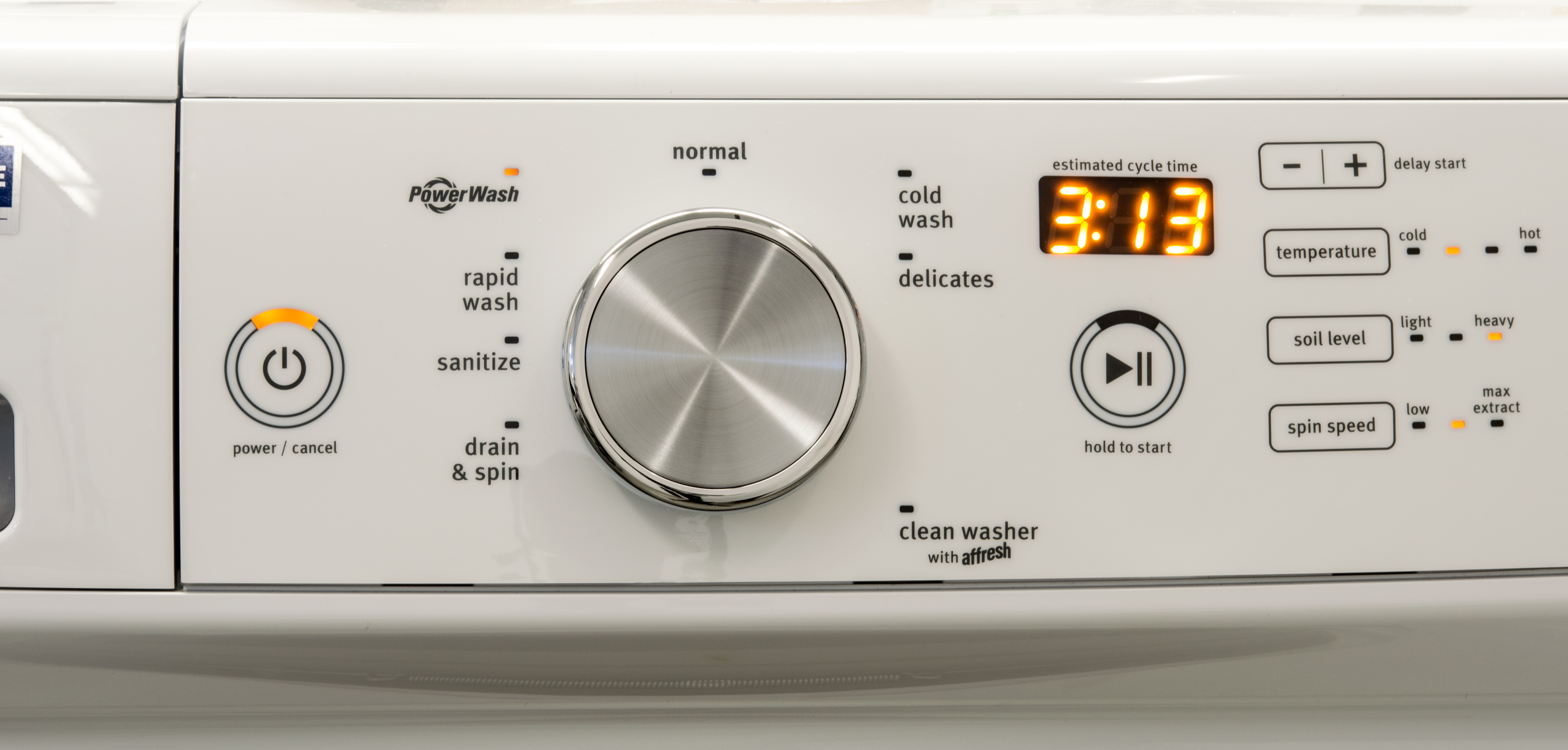 Get 200 Off This Solid Maytag Washing Machine Reviewed