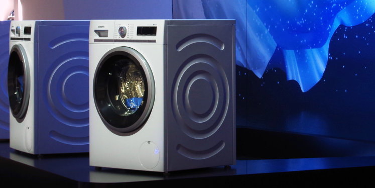 Own a Samsung washer? Here's what you should do