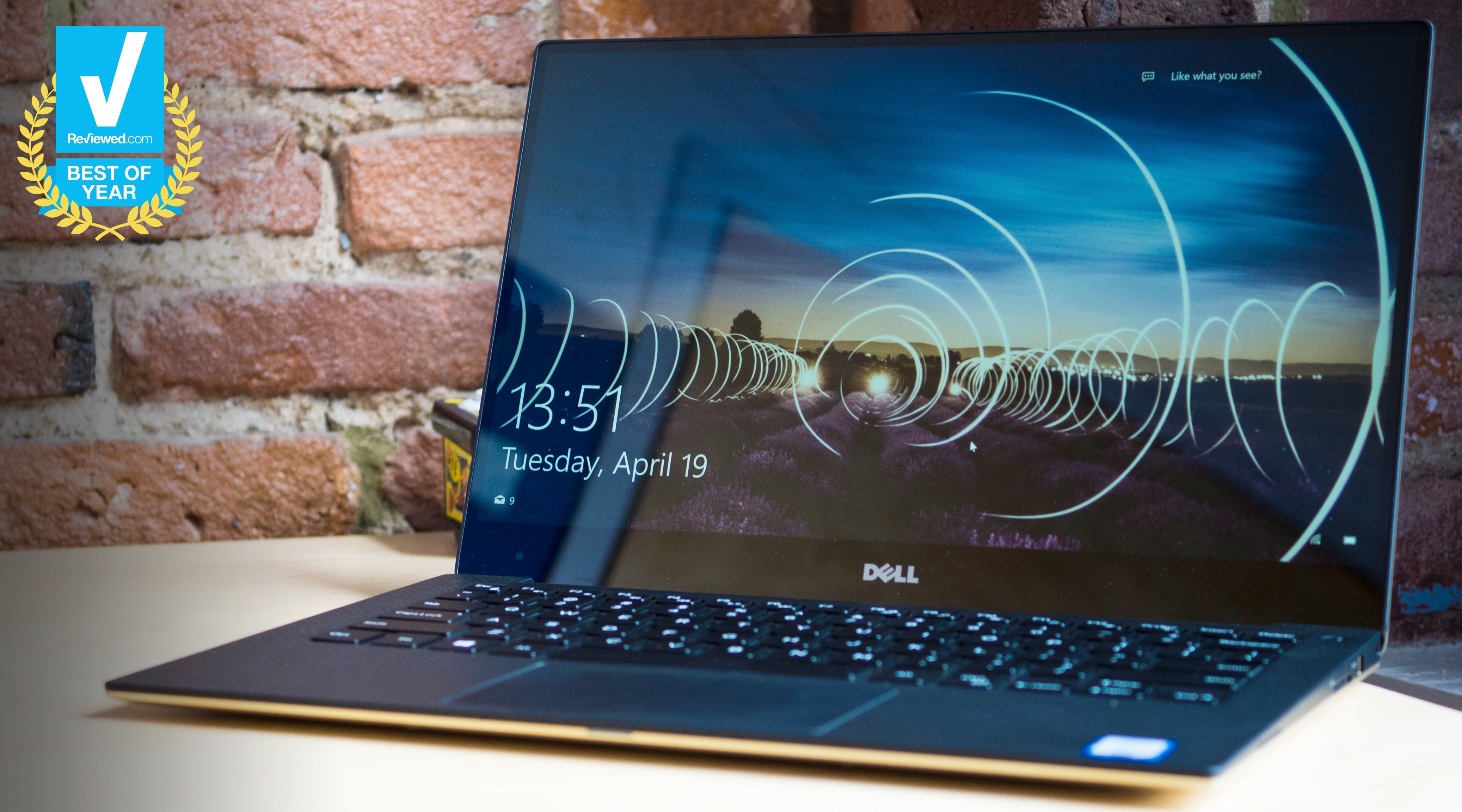 Best laptop options 2016