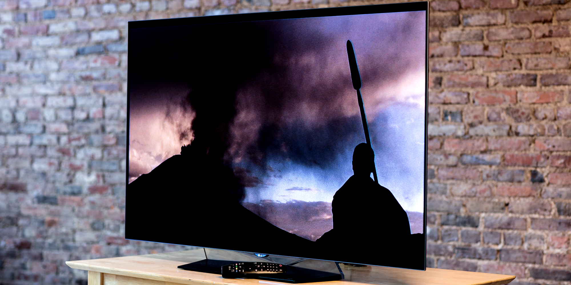 Review: PlayStation 4 Pro is all about 4K TV