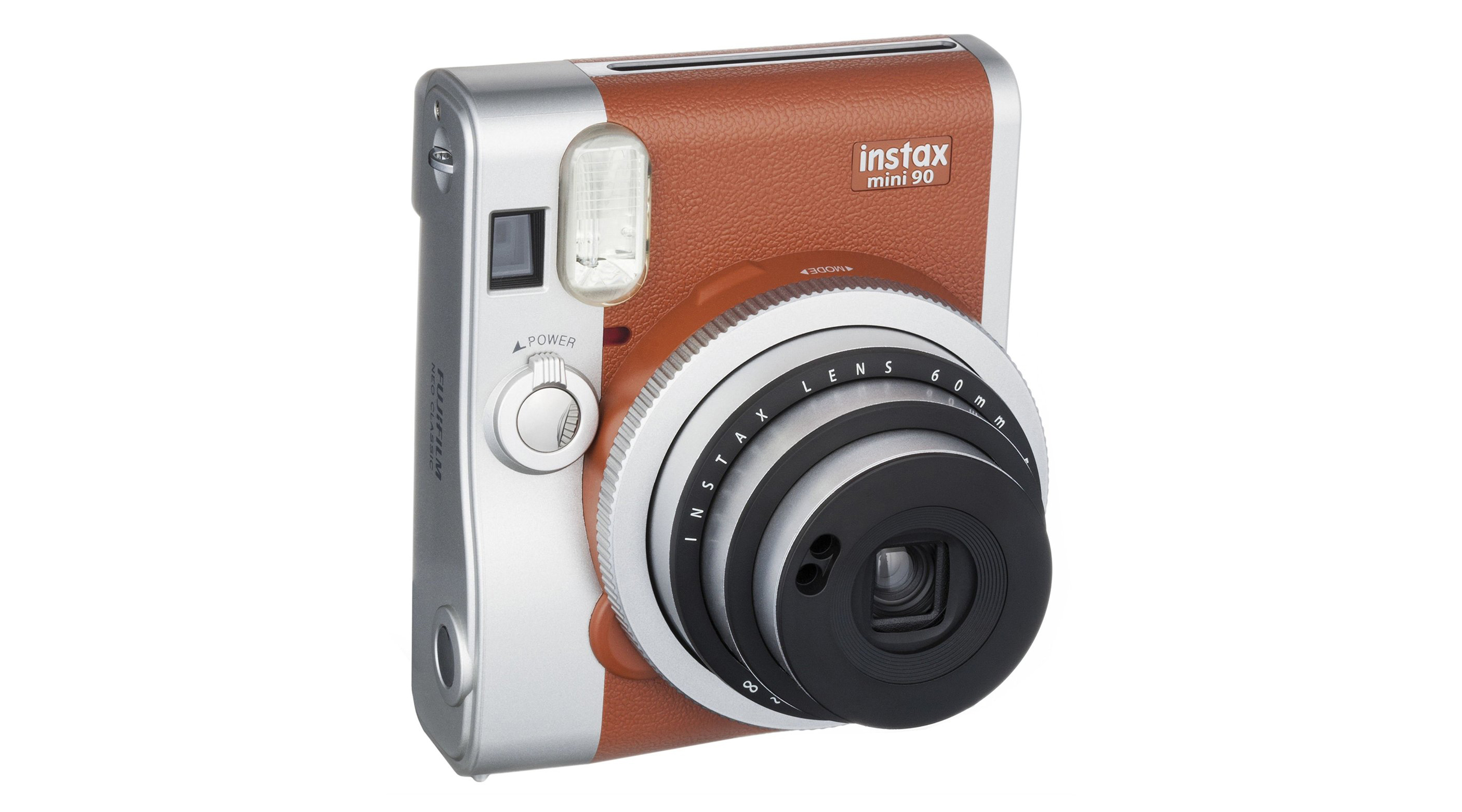 Our favorite instant camera is at its lowest price this year