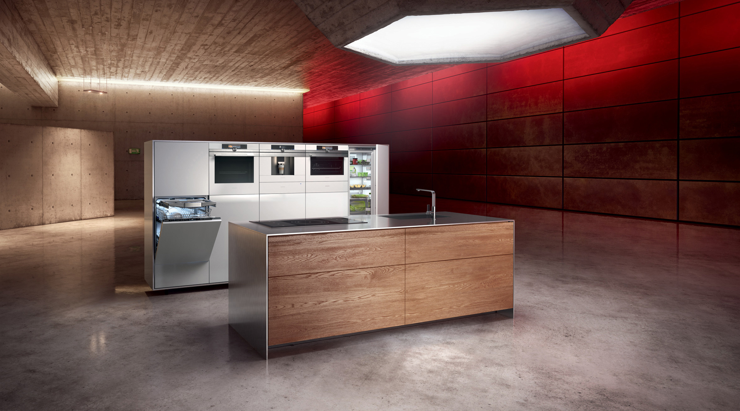 1000+ ideas about siemens oven on pinterest | modern kitchens