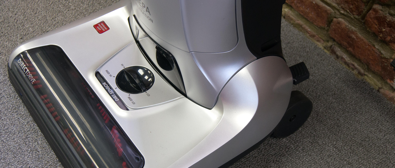 Kenmore Elite 31150 Vacuum Cleaner Review Reviewed Com