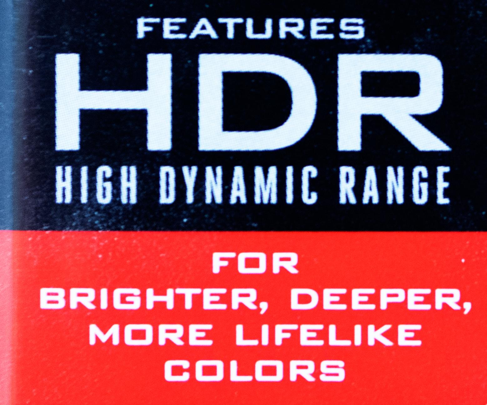 Cinema Varcam_4k HDR Logo | Central Cameras