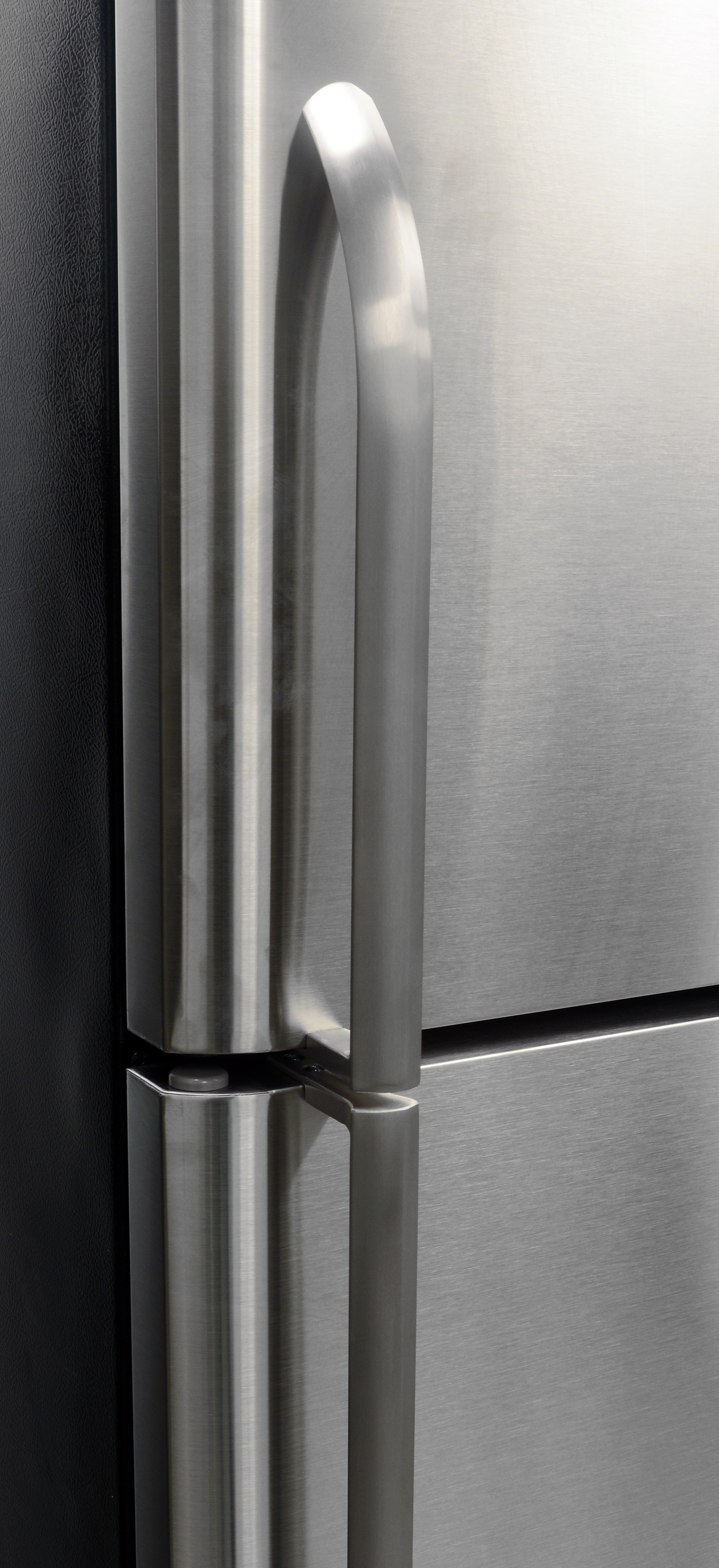 Fantastic Frigidaire FFTR1821QS Refrigerator Review - Reviewed.com Refrigerators FD11