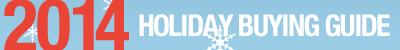 Holiday buying guide notification mobilehero